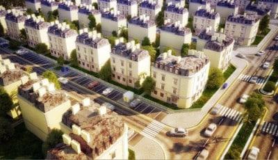 الملك سلمان يوافق على استكمال المخطط العيني بالمدينة على مساحة 21 مليون متر مربع
