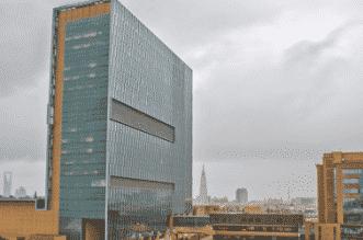 وظائف شاغرة مستشفى الملك فيصل
