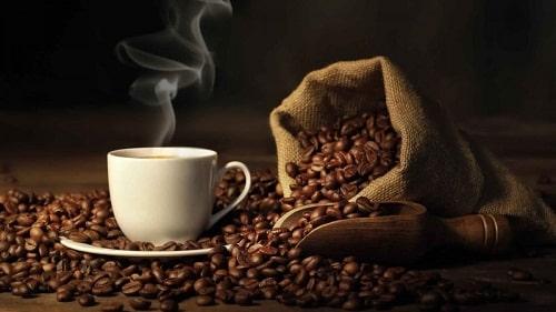 مسجات عن القهوه والحب صحيفة المواطن الإلكترونية