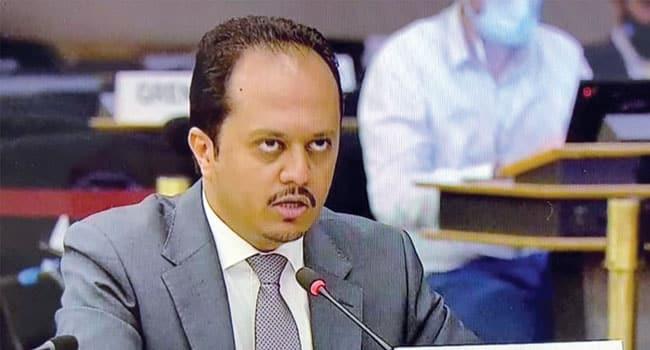 السعودية أمام حقوق الإنسان: هذه إستراتيجيتنا لتعزيز حقوق كبار السن