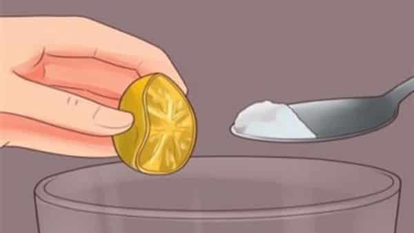 كيف يمكن معرفة نوع الجنين في المنزل
