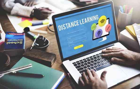 التعليم تقدم حزمة من تطبيقات أوفس 365 من خلال منصة مدرستي