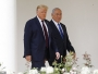 نتنياهو يأتي بملابسه المتسخة للبيت الأبيض للاستفادة من خدمة الغسيل المجاني