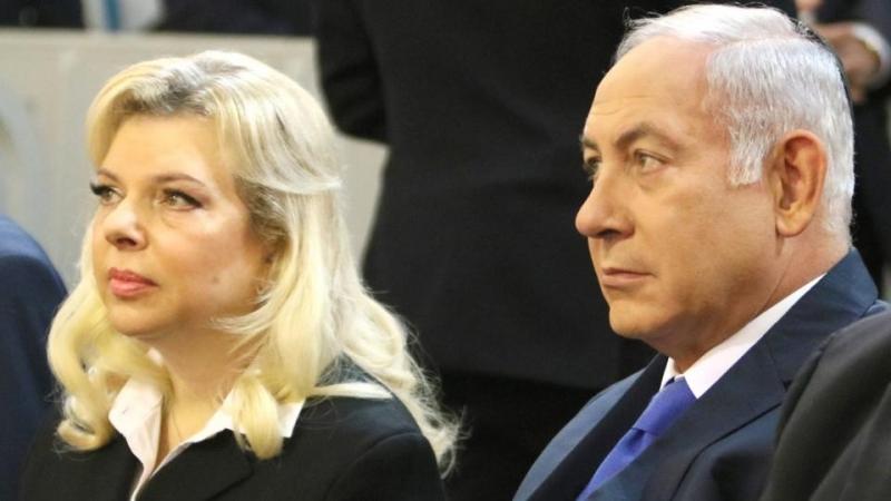 نتنياهو: إسرائيل والسودان والمنطقة سيحققون مكاسب من أي اتفاق للسلام