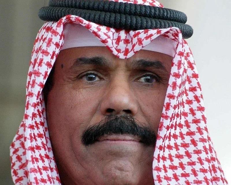 استقالة حكومة الكويت والشيخ نواف يمنحها الثقة لاستكمال المسيرة