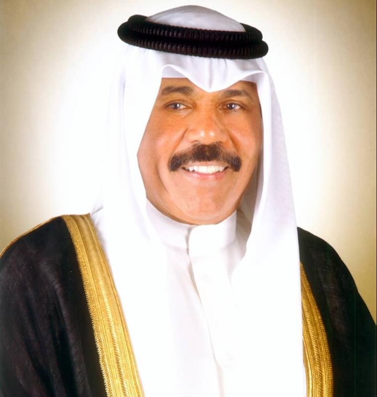 أمير الكويت يهنئ الملك سلمان بنجاح قمة العشرين: تنظيم متقن وإدارة متميزة
