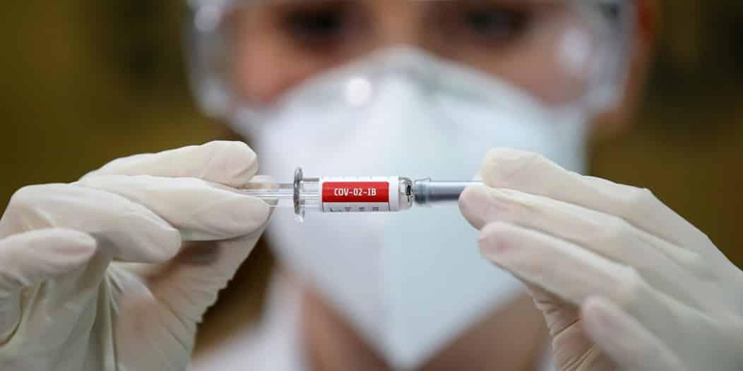 الصين تنتج رقمًا خرافيًّا من جرعات لقاح كورونا
