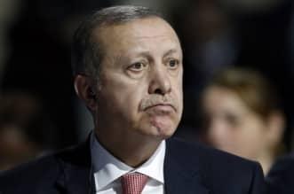 هل يوشك أردوغان على الصدام مع الدب الروسي؟ (2)