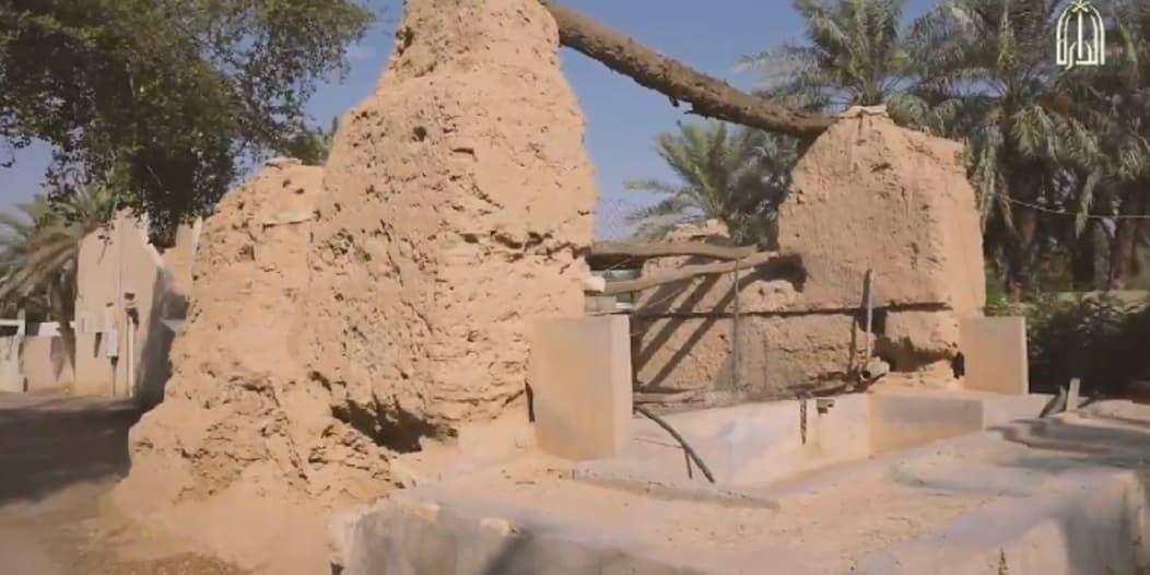 فيديو.. قصة مقولة الملك عبدالعزيز: تلقوني عند شجرة آل صفيان