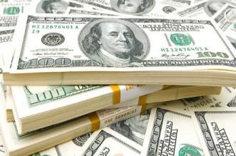 مليارات الدولارات