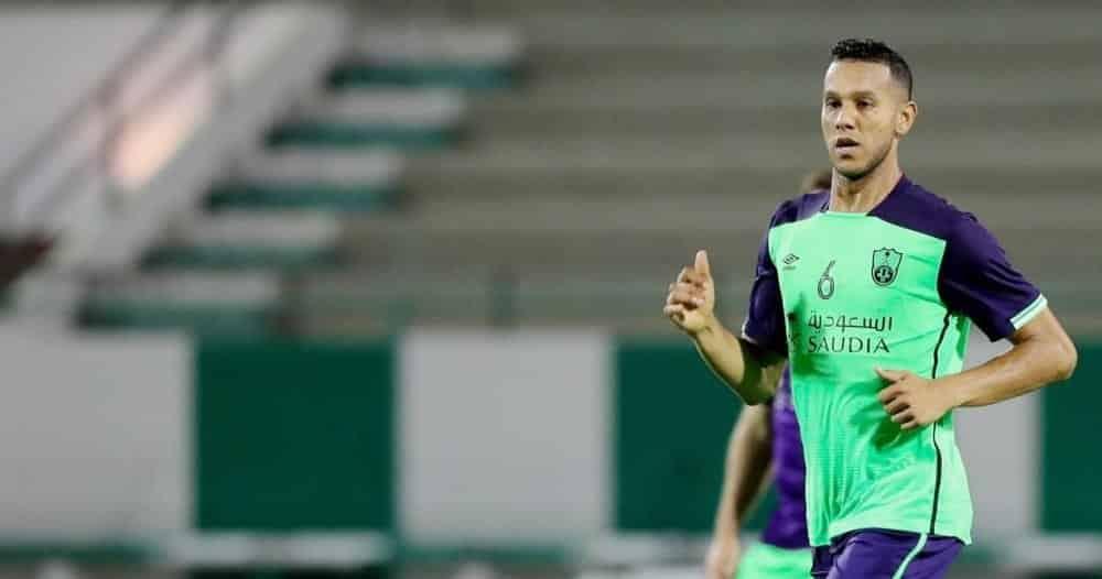 تعليق صادم من دي سوزا على صفقة باولينيو