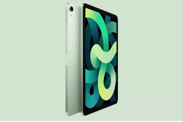 12 سببًا وراء كون iPad Air أقوى جهاز آيباد من آبل