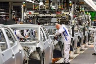 """محلل اقتصادي لـ""""المواطن"""": استقرار قطاع صناعة السيارات في 2022 - المواطن"""