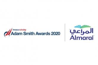 المراعي الأفضل في حلول الخزينة بالشرق الأوسط 2020 - المواطن