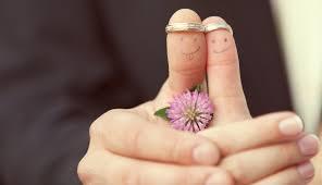 """""""خليك رجل وتزوج اللي تحبها وتحبك"""" تفجر مشاعر المحبين"""