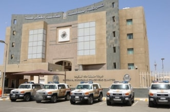 القبض على مواطن اختلس 120 ألف ريال من أجهزة الصرف الآلي في جدة - المواطن