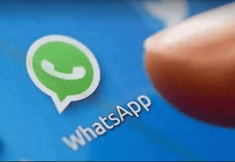 5 سلوكيات لتجنب المتحرشين على WhatsApp