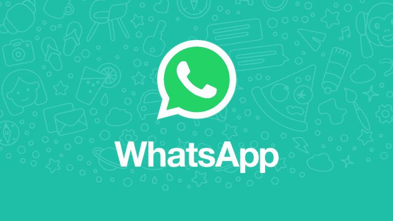 5 مشكلات في مكالمات تطبيق WhatsApp وطرق حلها
