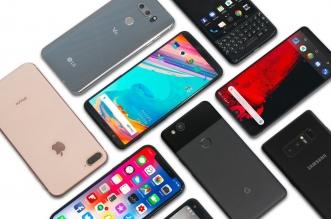 5 هواتف ذكية شهدت انخفاضًا في الأسعار مؤخرًا (2)