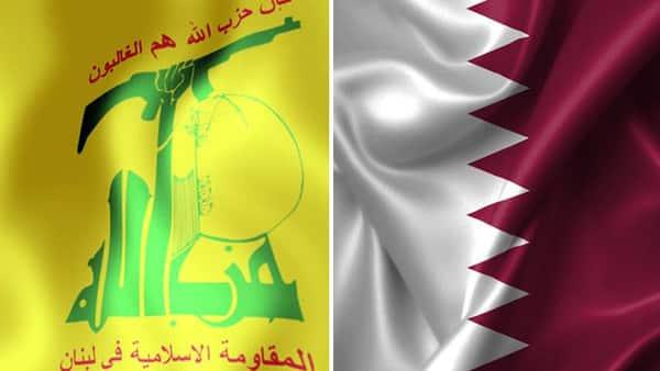 قطر تدعم الإرهاب.. تقرير يفضح ممارسات الدوحة في المنطقة