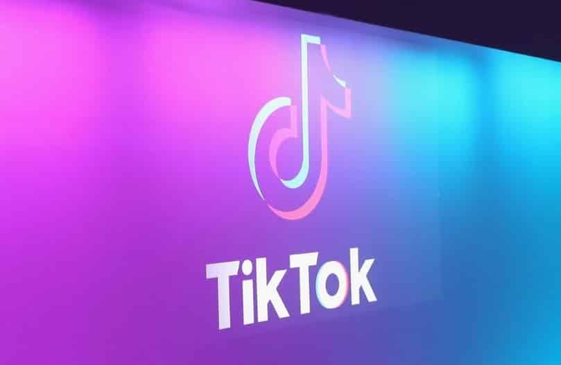تحميل برنامج تيك توك للكمبيوتر ويندوز xp