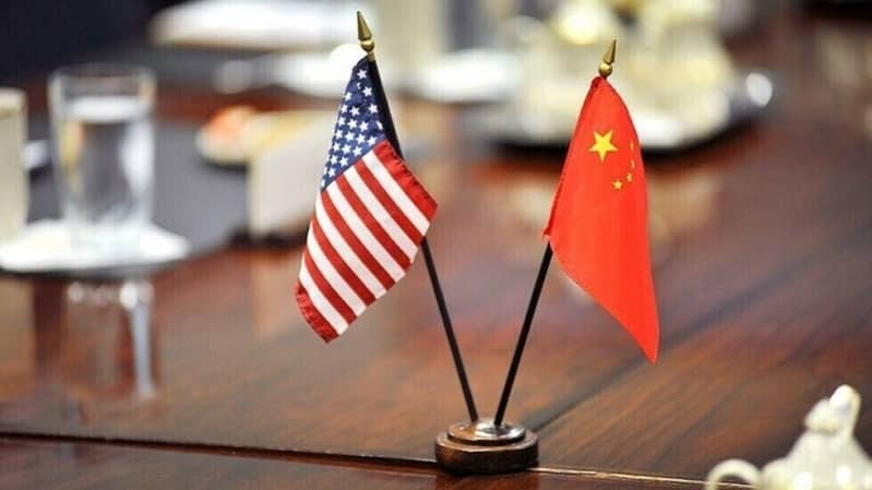 واشنطن تبرر قرار وقف منح التأشيرات لطلاب الصين: لمنع سرقة الأبحاث الحساسة