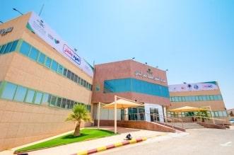أكثر من 300 مقلع عن التدخين بحفر الباطن - المواطن