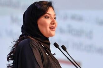 7 لحظات تاريخية لـ المرأة السعودية في الأشهر الماضية