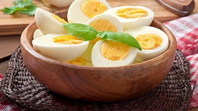 كم سعره في البيض ؟