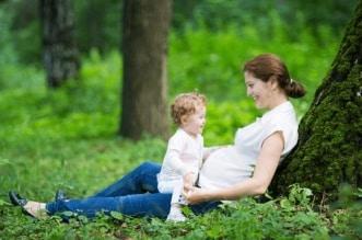 نصيحة للنساء.. بعد إنجاب المولود هذا أفضل توقيت للحمل مجددًا - المواطن