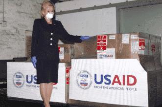إيران تخطط لاغتيال سفيرة أمريكية رداً على مقتل سليماني - المواطن