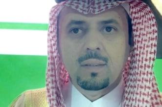 فيديو.. رئيس بلدية أحد رفيدة: حب الوطن من الإيمان - المواطن