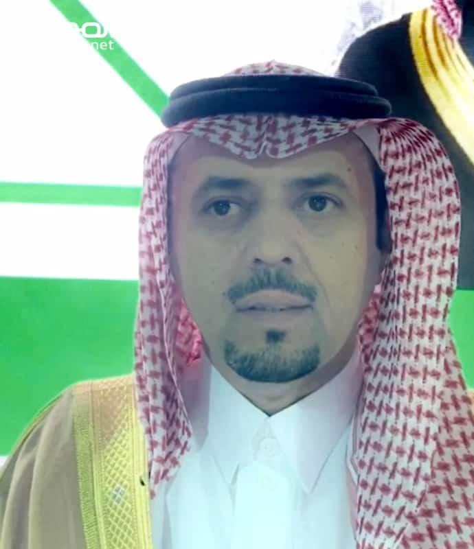فيديو.. رئيس بلدية أحد رفيدة: حب الوطن من الإيمان
