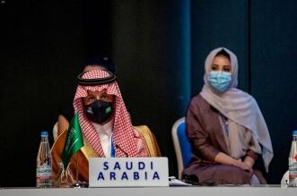 السياحة العالمية توافق بالإجماع على افتتاح مكتب إقليمي للشرق الأوسط بالرياض - المواطن