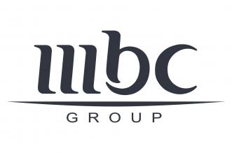 MBC تُطلق شركتها الخاصة للتسويق الإعلاني.. قاعدة ذاتية للإعلان والفكاك من سيطرة شويري - المواطن