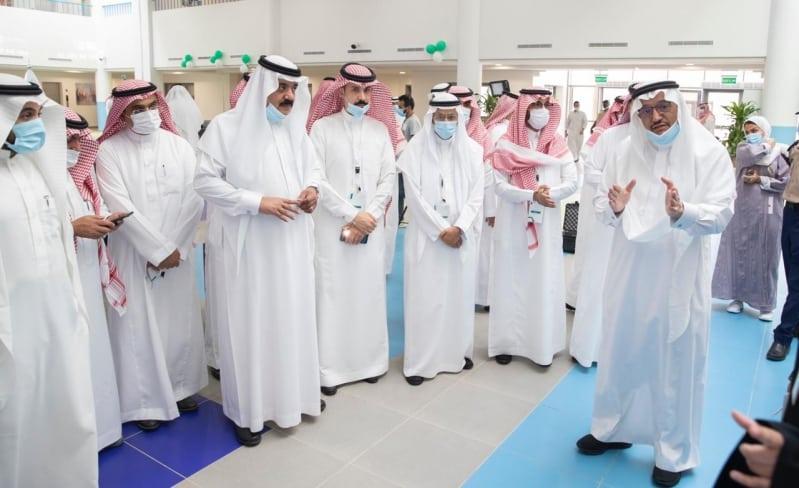 وزير التعليم : تقييم التعليم عن بعد والرفع للمقام الكريم بعد مرور 5 أسابيع - المواطن