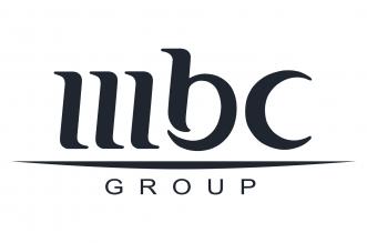 مجموعة MBC تستحوذ على حصة أقلية في الشركة العربية للتعهدات الفنية - المواطن