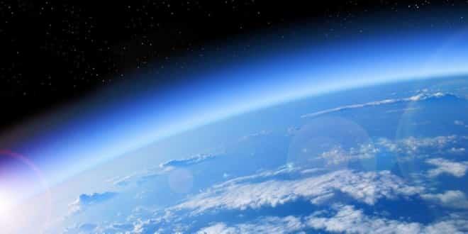 ما هو الغلاف الجوي ومكوناته وعلاقته بالطقس