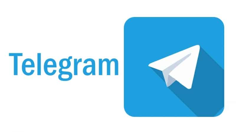 WhatsApp مقابل Telegram أيهما أأمن ؟ (1)