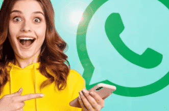 WhatsApp يفاجئ مستخدميه بـ 4 ميزات جديدة هذا العام (2)