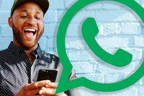 WhatsApp يفاجئ مستخدميه بـ 4 ميزات جديدة هذا العام - المواطن