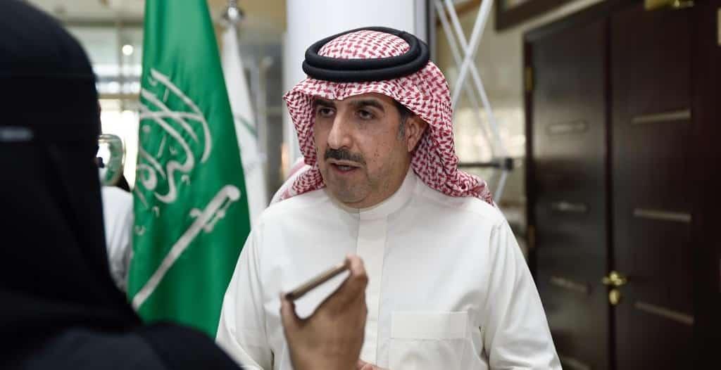 """رئيس ديوان المحاسبة لـ""""المواطن"""": الربط مع الجهات الحكومية قاد للكشف عن الفساد"""