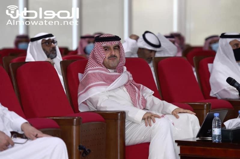 """رئيس ديوان المحاسبة لـ""""المواطن"""": الربط مع الجهات الحكومية قاد للكشف عن الفساد - المواطن"""