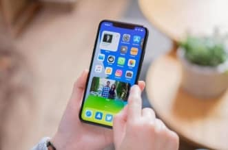إذا هواتفكم قديمة لا تتجاهلوا التحديثات - المواطن