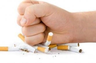 مخاوف من سقوط الشباب في فخ التدخين بعد تحذير الصحة العالمية - المواطن