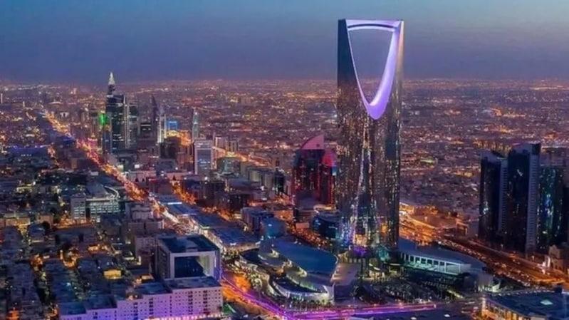 الرياض خامس أذكى مدن مجموعة العشرين في مؤشر IMD