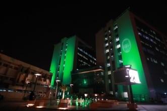 %75 من مواليد اليوم الوطني في سعود الطبية إناث - المواطن
