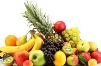 أفضل 3 أوقات لتناول الفاكهة - المواطن