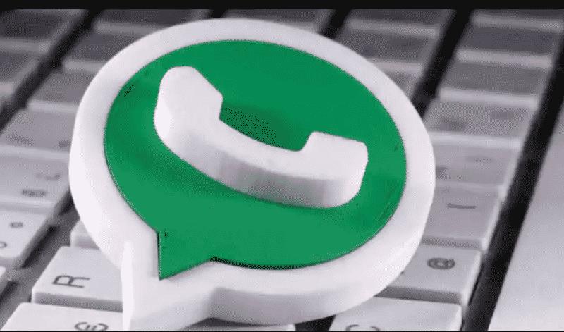 تحديث جديد طال انتظاره على WhatsApp Web