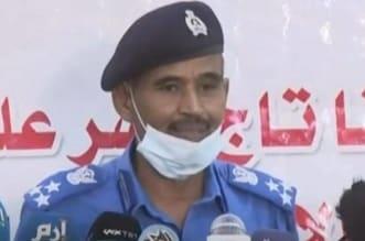 السودان: ضبط خلية إرهابية ومتفجرات كافية لنسف العاصمة - المواطن